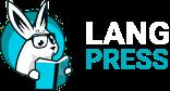 LangPress